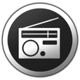 Shoutcast Free Android radio App